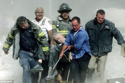 911herofdnyfullamdiesfeb32013reuters