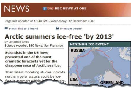 bbcarcticicefree2007