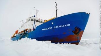 antarcticglobawarmingshippeacockviaCNNjan22014